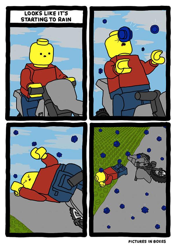 funny-lego-jokes-102-57dbf8b4ca884__605