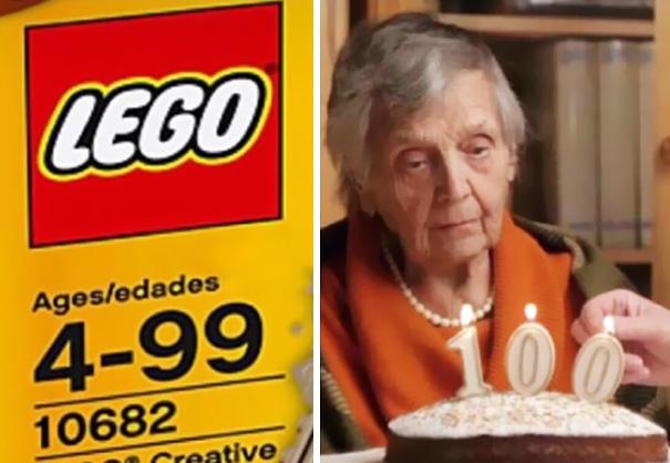 funny-lego-jokes-22-57dbb3167874c__605