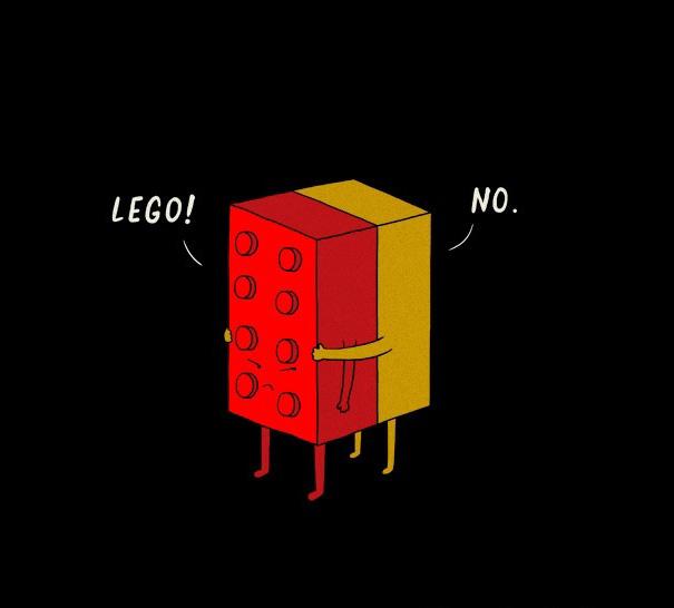 funny-lego-jokes-3-57dba8ce4f21e__605