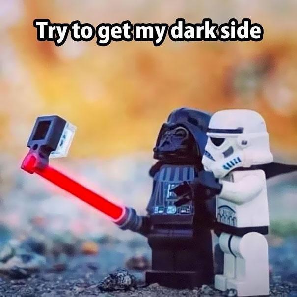 funny-lego-jokes-36-57dbdd90c2418__605