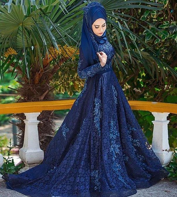 hijab-bride-muslim-wedding-1-57d66eea5a8ac__605