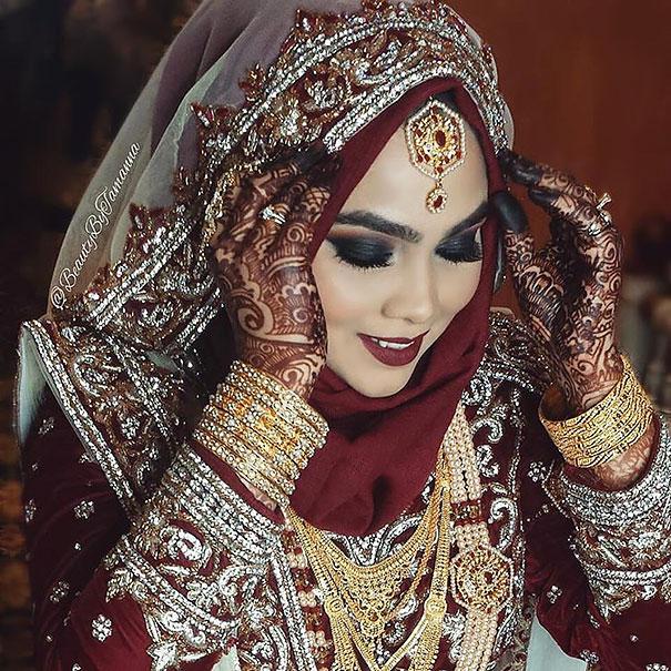 hijab-bride-muslim-wedding-11-57d66f04d2561__605