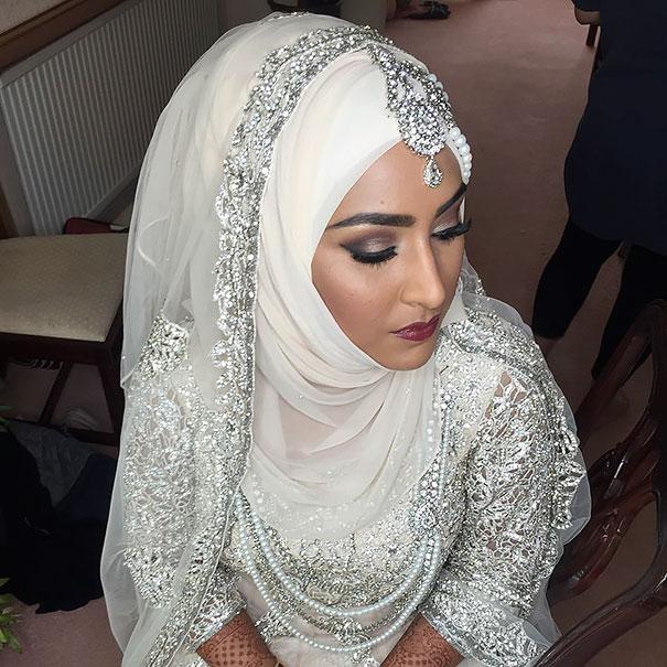hijab-bride-muslim-wedding-2-57d66eed133b9__605