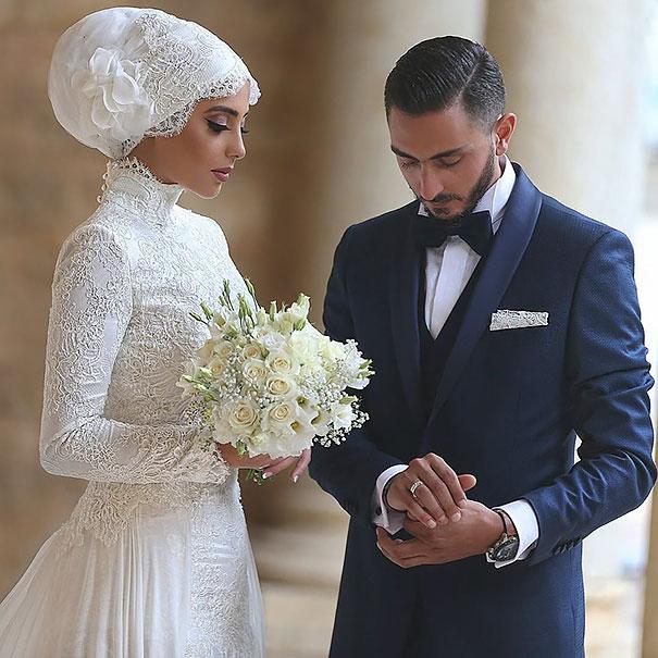 hijab-bride-muslim-wedding-21-57d66f22933a2__605