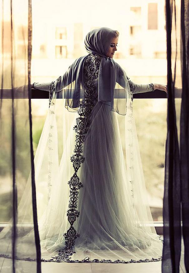 hijab-bride-muslim-wedding-30-57d66f3f94242__605
