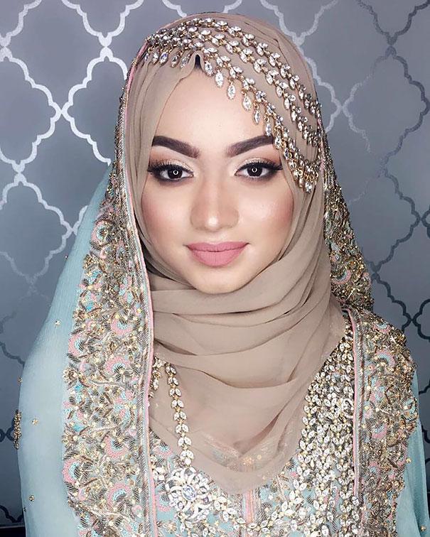 hijab-bride-muslim-wedding-33-57d66f48ca88d__605