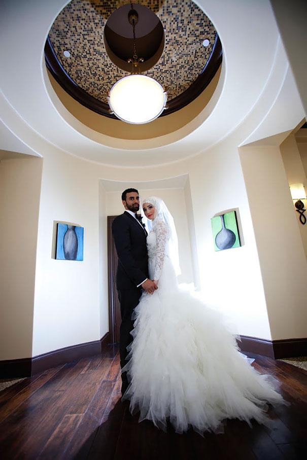 hijab-bride-muslim-wedding-38-57d66f559482c__605