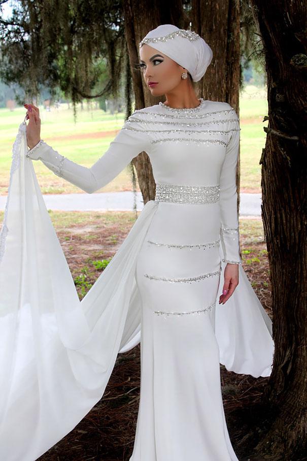 hijab-bride-muslim-wedding-39-57d66f58b026d__605