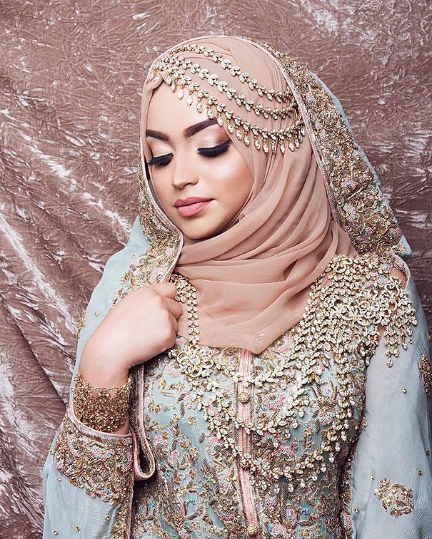 hijab-bride-muslim-wedding-8-57d66efb988fa__605