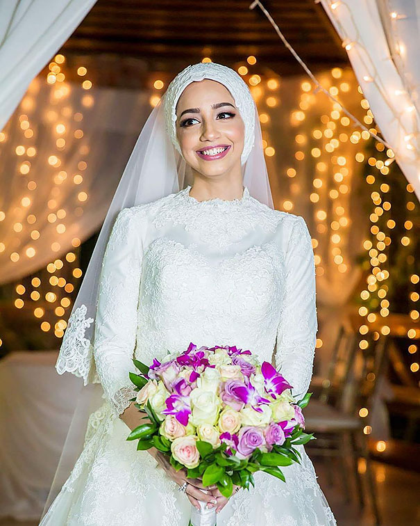 hijab-bride-muslim-wedding-9-57d66efe9ebb6__605