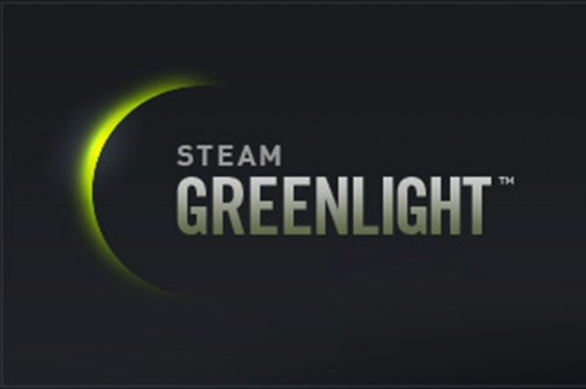 steam-greenlight-1024x681