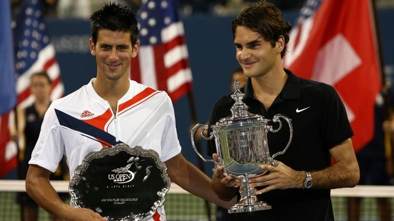 tennis-djokovic-federer-us-open_3350484