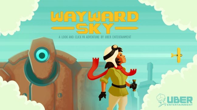wayward_splash1-1000x563