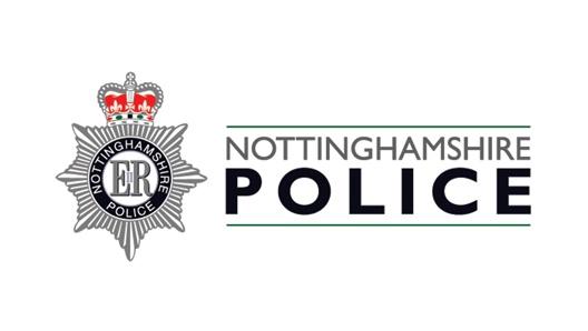 notts-police-logo