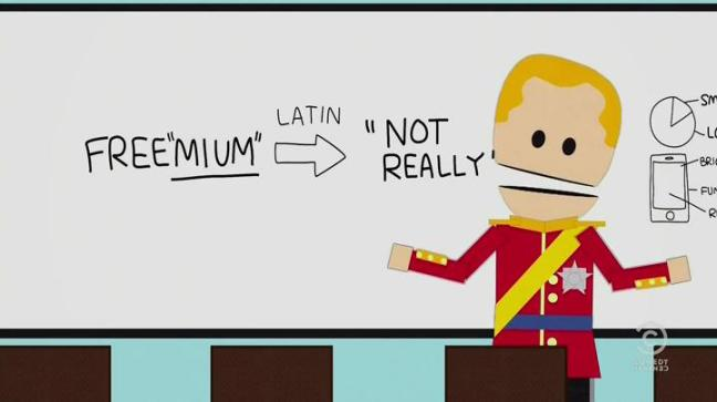 south-park-freemium-is-not-free-review